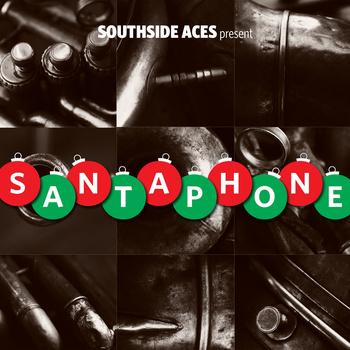 Southside Aces - Santaphone